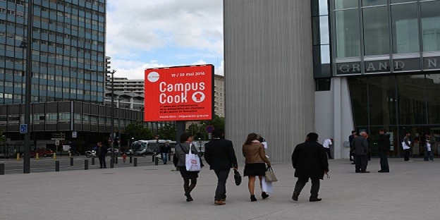 Campus_Cook_visuel.jpg